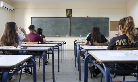 Σχολεία: Όλα τα μέτρα για την επαναλειτουργία τους - Πώς θα επιστρέψουν οι μαθητές στα θρανία
