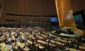 Κορονοϊός ΟΗΕ: Η πανδημία επηρεάζει αρνητικά τα συστήματα μετεωρολογικής πρόβλεψης