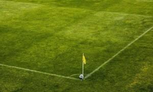 Ποδοσφαιριστής «πέθανε» σε τροχαίο το 2016 - Τον βρήκαν... ζωντανό!