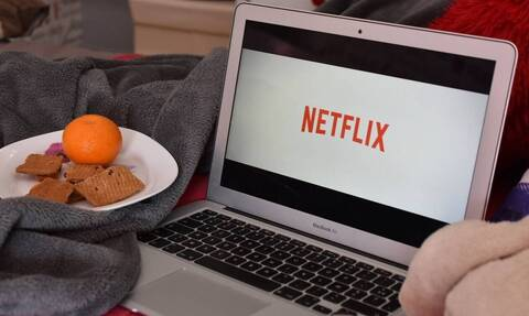Μοντέλο από το ελληνικό GNTM σε σειρά του Netflix – Δείτε ποια είναι (pics)