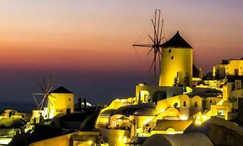 Ύμνοι από τον Διεθνή Τύπο για την Ελλάδα: Ιδανικός προορισμός γι' αυτό το καλοκαίρι