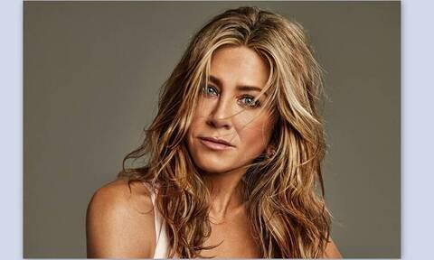 Η Jennifer Aniston τα «χώνει» στον κορονοϊό! Η αγανάκτηση και η άσεμνη χειρονομία (photos)