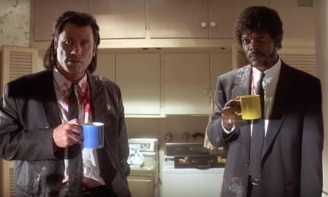 Πρωινός καφές: Για αυτό είναι ο πιο απολαυστικός