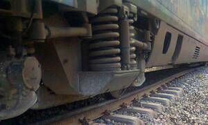 Ινδία: Τρένο σκότωσε 14 εργάτες - Σοκαριστικές φωτογραφίες