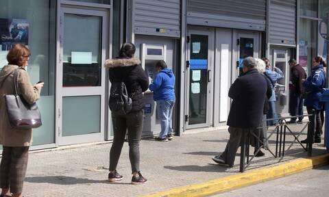 Κορονοϊός: Επιδότηση δόσεων ή αναστολή πληρωμών για 500.000 δανειολήπτες