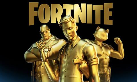 Fortnite: Πότε βγαίνει το νέο κεφάλαιο του παιχνιδιού (photo+video)
