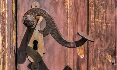 Απίστευτη φωτογραφία: Όταν η Εύβοια δεν φοβόταν τον κορονοϊό
