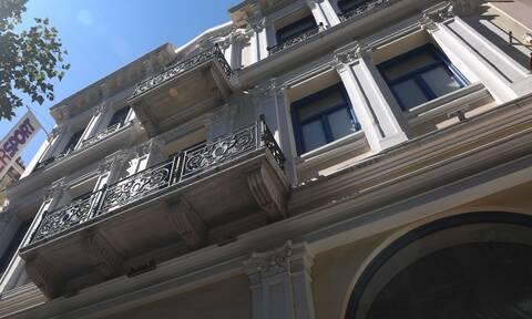 Το Δημόσιο παραιτείται από την αναίρεση για αποζημίωση των θυμάτων της Marfin