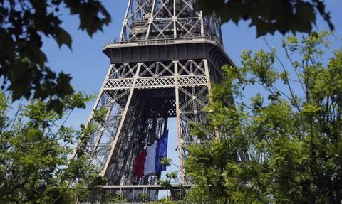 Ανατροπή: Σοκάρουν τα νέα για τον ασθενή μηδέν στη Γαλλία – Πότε σημειώθηκε το πρώτο κρούσμα