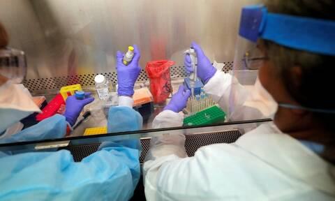 Κορονοϊός: Χρόνιοι ασθενείς καταγγέλλουν ιδιωτικές κλινικές για τις χρεώσεις στο τεστ COVID-19