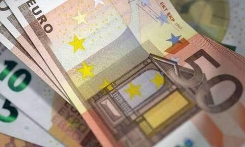 ΚΕΑ: Πράσινο φως για την πληρωμή Μαΐου - Πότε θα πληρωθούν οι δικαιούχοι