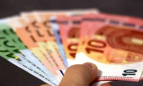 Επίδομα 400 ευρώ: Τέλος χρόνου για χιλιάδες ανέργους να λάβουν το ποσό - Κάντε ΕΔΩ την αίτηση