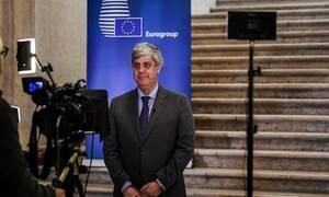 Eurogroup: Ολοκληρώθηκε η τηλεδιάσκεψη των υπουργών Οικονομικών - «Φτηνά» δάνεια μέσω του ESM