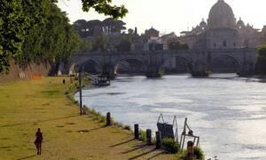 Κορονοϊός Ιταλία: Θετικά νέα για την πορεία του ιού - Λιγότεροι ασθενείς στις ΜΕΘ