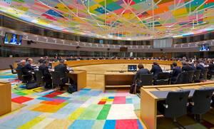 Eurogroup: «Φθηνά» δάνεια μέσω του ESM για τις χώρες που έχουν πληγεί από τον κορονοϊό