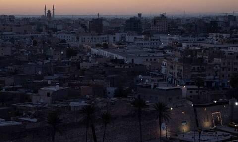 Στον ΟΗΕ Αθήνα και Λευκωσία: Απορρίπτουν το μνημόνιο Τουρκίας-Λιβύης