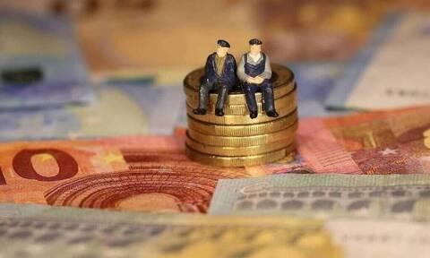 Συντάξεις Ιουνίου 2020:Πότε καταβάλλονται τα χρήματα των συνταξιούχων-Οι ημερομηνίες για κάθε Ταμείο