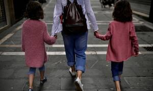 ΗΠΑ: Πεντάχρονο παιδί πέθανε από φλεγμονώδη νόσο που πιθανόν συνδέεται με τον κορονοϊό
