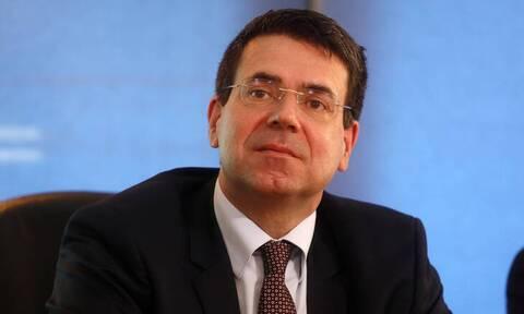 Ο γγ Πληροφοριακών Συστημάτων Δ. Αναγνωστόπουλος στο Newsbomb.gr: Η κρίση επιτάχυνε ψηφιακές δράσεις