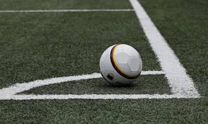 Πρόστιμο σε πασίγνωστο ποδοσφαιριστή – Έσπασε την καραντίνα (pics)