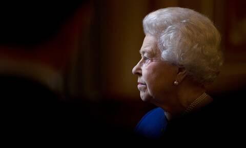 Μεγάλη Βρετανία: Η Ελισάβετ καλεί τους Βρετανούς να «μην χάνουν ποτέ την ελπίδα»