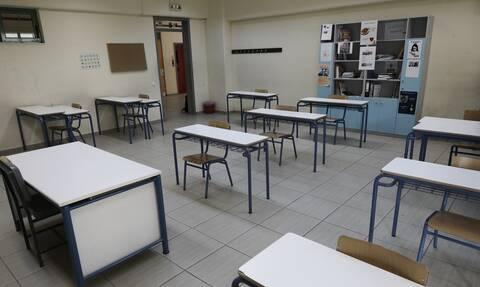 Ανοίγουν τα σχολεία: Μέτρα προστασίας κατά τη μετακίνηση των μαθητών