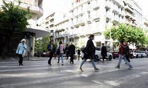 Ποια καταστήματα ανοίγουν τη Δευτέρα - Τα ωράρια και οι κανόνες λειτουργίας τους
