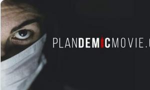 Plandemic: Η «πανδημία» είναι εδώ - Θεωρίες συνωμοσίας και σενάρια τρόμου (pics&vids)