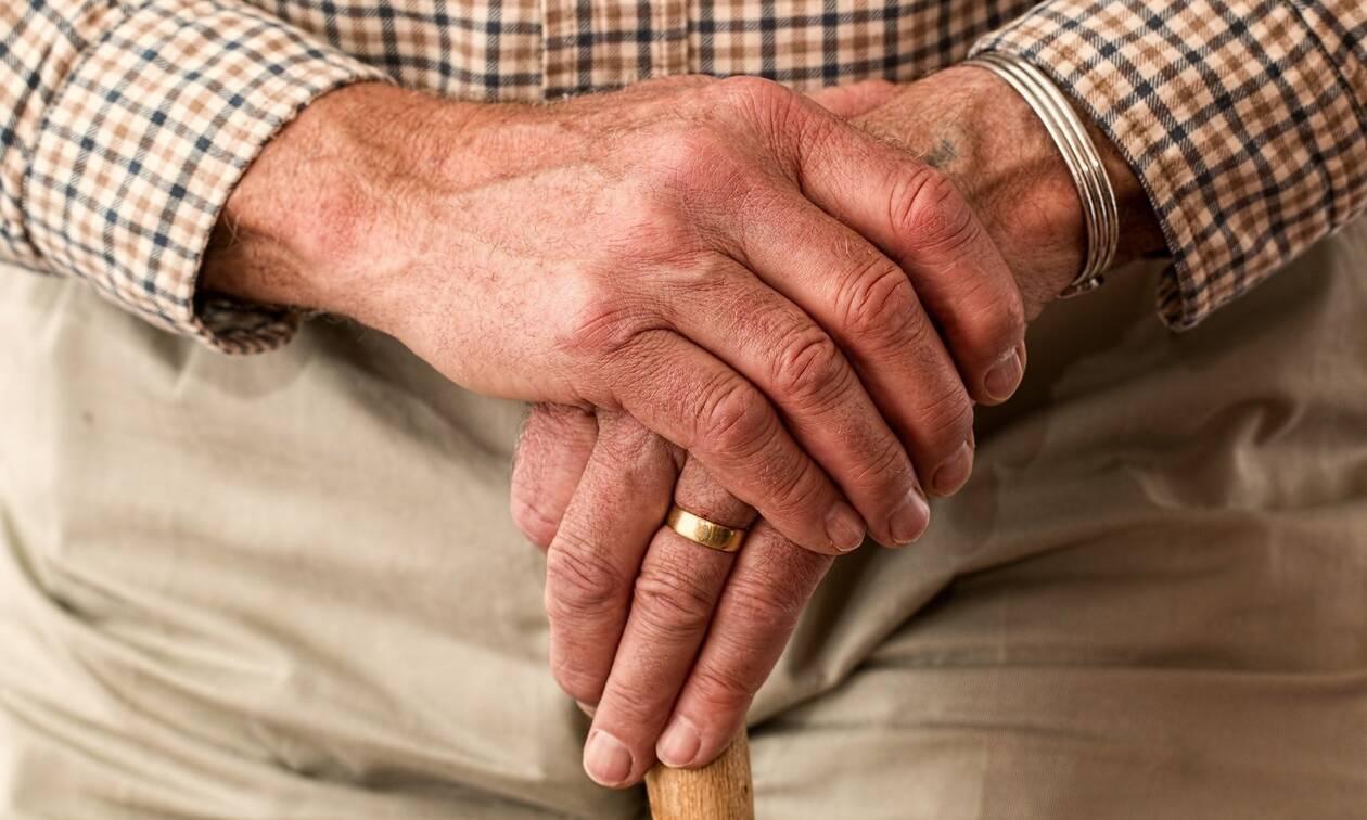 Νέα αναδρομικά: Από Οκτώβρη οι πληρωμές στους συνταξιούχους