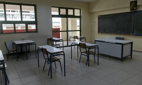 Άνοιγμα σχολείων: Το «ευαγγέλιο» των μαθητών για την επιστροφή τους στα θρανία - Οι οδηγίες του ΕΟΔΥ