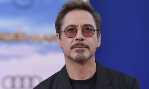 10 πασίγνωστοι celebrities που έχουν διαπράξει εγκλήματα
