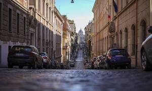Κορονοϊός: Αισιόδοξα μηνύματα από την Ιταλία - Τι άλλαξε στους ασθενείς με Covid-19