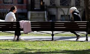 Κορονοϊός: Πόσο δράμα θα αντέξει ακόμα ο πλανήτης - Πάνω από 274.000 θάνατοι σε όλο τον κόσμο