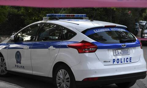 Σοκ στη Κέρκυρα: Ξαναχτύπησε ο «δράκος» της Λευκίμμης; - 34χρονη που αγνοείτο καταγγέλλει βιασμό της