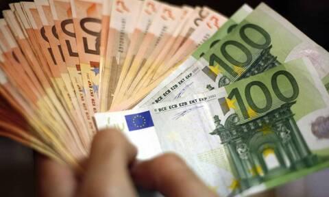 «Ταμείο Εγγυοδοσίας Επιχειρήσεων COVID-19»: Αναμένονται δάνεια 7 δισ. ευρώ