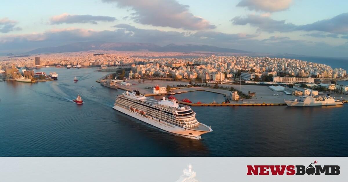 Κοινωνικός Τουρισμός: Ζεστό χρήμα εδώ και τώρα για να κάνουν οι Έλληνες διακοπές – Newsbomb – Ειδησεις