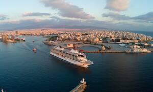 Κοινωνικός Τουρισμός: Ζεστό χρήμα εδώ και τώρα για να κάνουν οι Έλληνες διακοπές