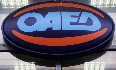 ΟΑΕΔ: Ηλεκτρονικά και με κωδικούς TAXISnet η ανανέωση για τις κάρτες ανεργίας