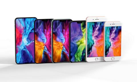 Έχετε iPhone ή iPad; ΠΡΟΣΟΧΗ! Αυτό το μήνυμα μπλοκάρει τις συσκευές σας (vid)