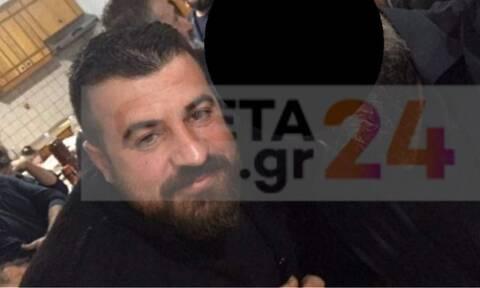 Κρήτη: Πατέρας τριών παιδιών ο 33χρονος που σκοτώθηκε στο τροχαίο στη Μεσαρά - Βίντεο σοκ