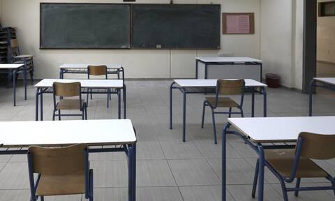 Άνοιγμα σχολείων: Οι μαθητές επιστρέφουν στα θρανία με κανόνες και ειδικό εξοπλισμό-Τι θα ισχύσει