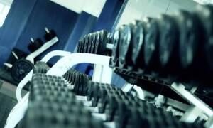 Κορονοϊός - Γυμναστήρια: Εξετάζεται το ενδεχόμενο να μην ανοίξουν τον Ιούνιο