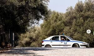 Θρίλερ στη Κέρκυρα: Ξαναχτύπησε ο «δράκος» της Λευκίμμης; Η καταγγελία 34χρονης και τα βρετανικά ΜΜΕ