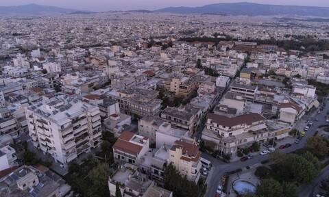 Κορονοϊός: Μεγάλες αλλαγές στην αγορά ακινήτων φέρνει η πανδημία - Νέα δεδομένα για τα ενοίκια