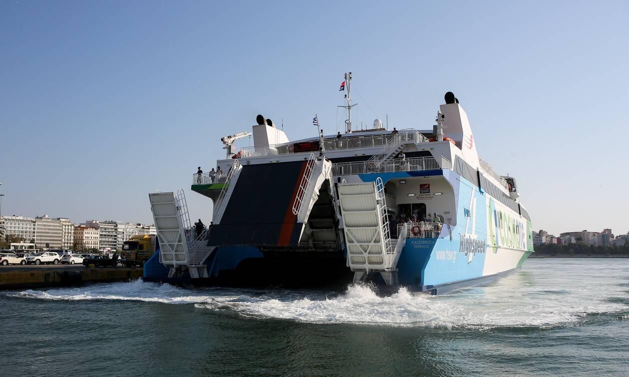 Άρση μέτρων: Πώς θα γίνεται η μετάβαση στα νησιά - Σε 3 φάσεις η απελευθέρωση των μετακινήσεων