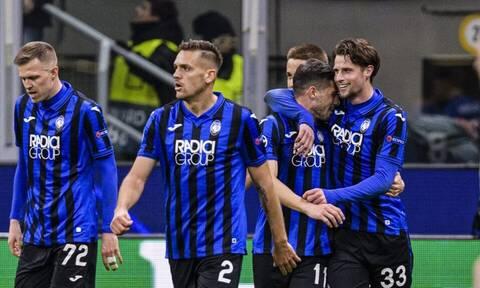 Σοκ στην Ιταλία: «Χαροπαλεύει» ποδοσφαιριστής