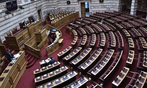 Αυτές είναι οι δηλώσεις Πόθεν Έσχες των πολιτικών αρχηγών - Τι δηλώνουν Μητσοτάκης και Τσίπρας