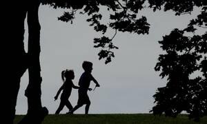 Κορονοϊός Ιταλία: Επτακόσιες χιλιάδες παιδιά αντιμετωπίζουν διατροφικές δυσκολίες λόγω της πανδημίας