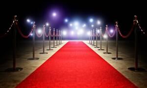 Κάννες: Απίστευτο θέαμα ! Δείτε τι περπατούσε στο... κόκκινο χαλί της θρυλικής Κρουαζέτ (pics)