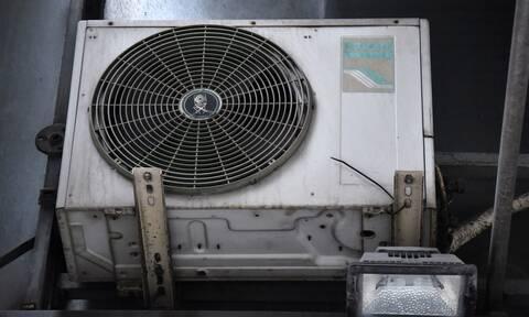 Κορονοϊός: Τι πρέπει να προσέχουμε με τα κλιματιστικά - Η σωστή χρήση τους